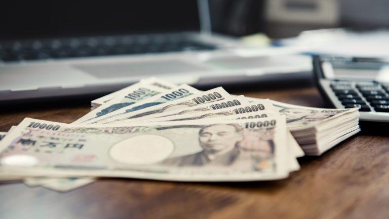 money-top
