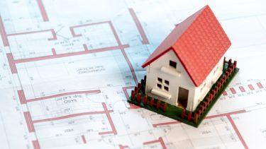 建設業許可における営業所とは【主たる営業所と従たる営業所の違い】
