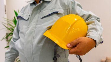 建設業許可を個人事業主が取る方法!1人親方も取れます!