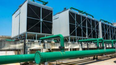 建設業許可の熱絶縁工事業を取る方法【専門資格や工事を解説】