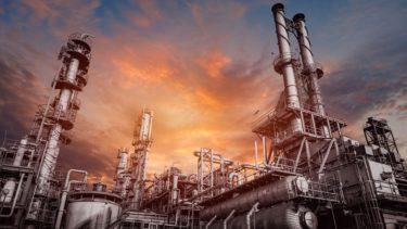 建設業許可の機械器具設置工事業を取る方法【該当資格や工事を解説】