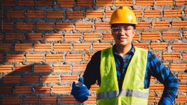 外国人受入れによる建設キャリアアップシステムの登録義務について